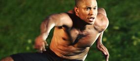 Increase Peak Sports Performance