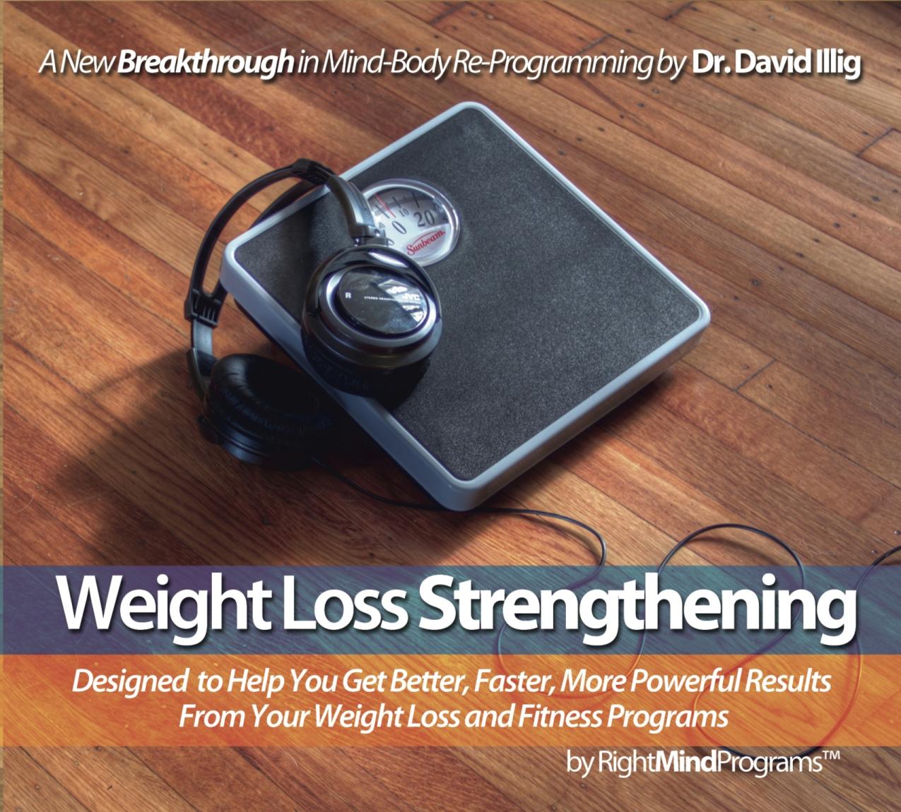 SuccessWorld | RightMind Weight Loss & Fitness Program